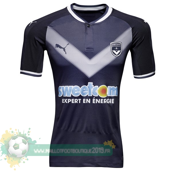 Maillot Club Foot