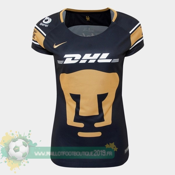 Promotion Maillot Foot